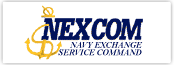 navy exchange service command the naval exchange service command ...